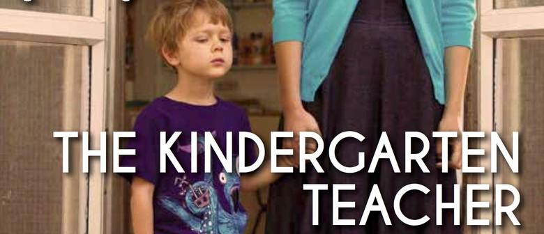 'Lyrical Visions IV' 'The Kindergarten Teacher' (R13)