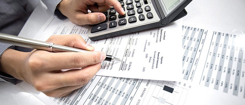Bookkeeping and Taxation for Small Business