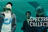 Image for event: Spectre Collective