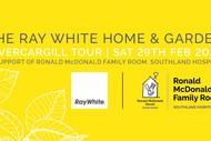Ray White Home & Garden Invercargill Tour