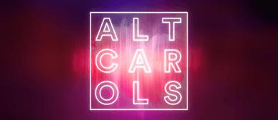 Alt Carols 2019