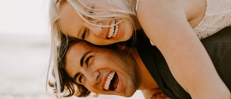 over 40 dating New Zealand rock og roll dating