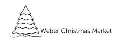 Weber Christmas Market