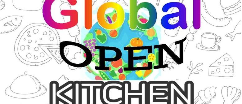 Global Open Kitchen