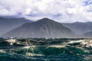 Fiordland Spring Adventure