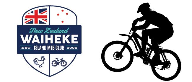 13th Annual Round Rangihoua Mountain Bike Relay