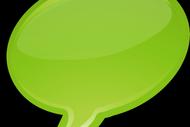 5 Persuasive Communication Skills