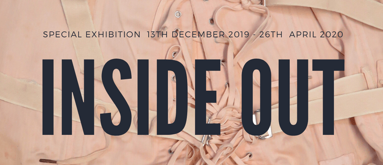 Inside Out - Special Exhibition