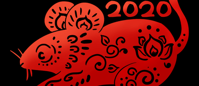 Northcote Chinese & Korean New Year Festival