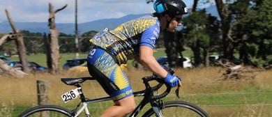Wellington Masters Cycling ETT: Season Finale