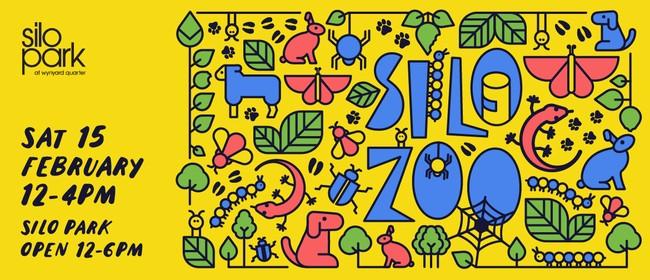 Silo Zoo