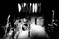Image for event: Darkroom Open Mic