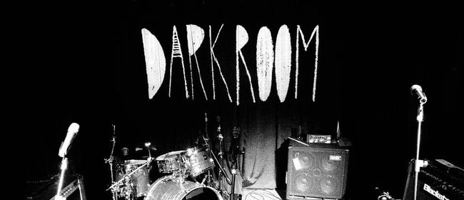 Darkroom Holiday Special
