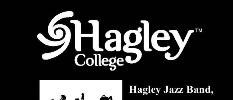 Hagley Collage - The 2020 School Ensembles