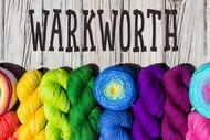 Image for event: Wool on Wheels Pop Up