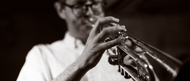 Special Edition Sunday Jazz - Alexis French + Jam Session