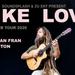 Mike Love NZ Tour