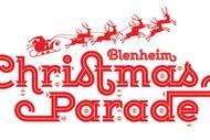 Image for event: Blenheim Christmas Parade