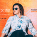 Marina Bloom 'Back Where We Started' Album Release Tour