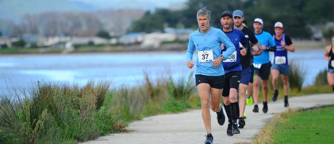Whitianga Half Marathon