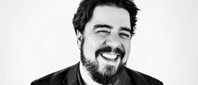 Ben Hurley Live at the Blue Pub: POSTPONED