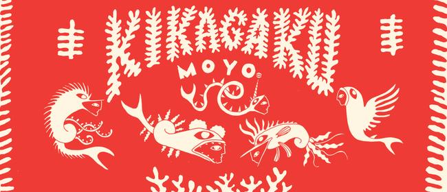 Kikagaku Moyo