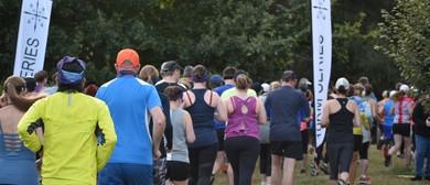 Christchurch 10km Series 2020