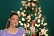 The Nutcracker and the Realms and Giselle