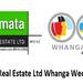 Whangamata Real Estate WhangaWeek