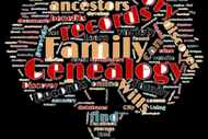Geneology - Finding Your Family History On the Internet