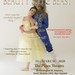Beauty and The Beast - Victorian State Ballet