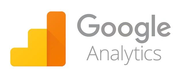 Google Analytics Fundamentals