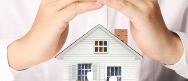 How to Buy and Budget for Your First Home