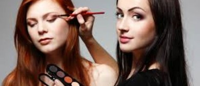 Makeup Artistry for Personal and Professional Application