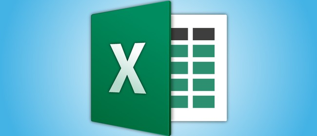 Microsoft Excel for Business I