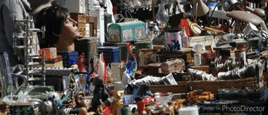 WTS Community Market