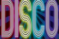 Image for event: 60's & 70's Xmas Disco