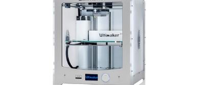 3D Printer Sessions