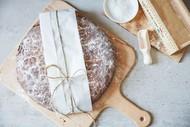 UnserHaus Sourdough Bread Masterclass