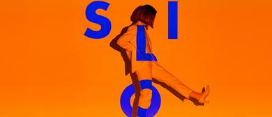 Silo Theatre Season 2020