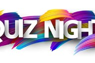 iRead Quiz Night