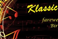 Image for event: Klassic Trax Fun Time Band