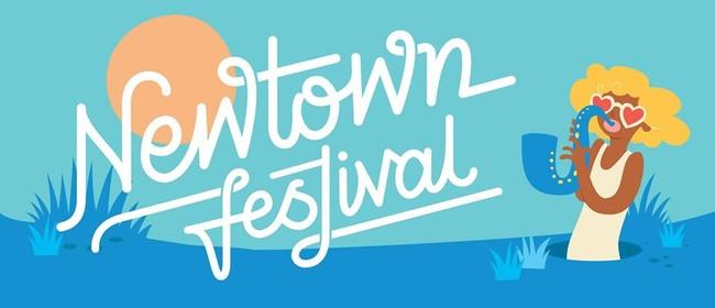 Newtown Festival 2020