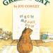 Greedy Cat By Joy Cowley (Education Season)
