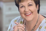 Image for event: Leisurely Lunch with Jo Seagar (Sunshine and a Plate)