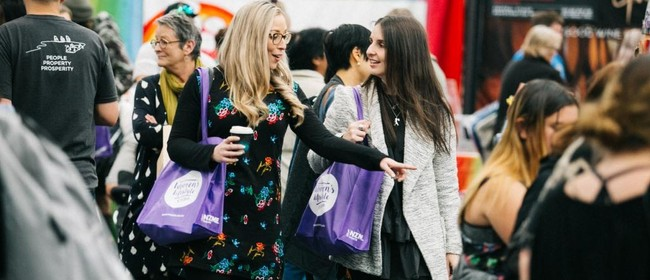 Dunedin Women's Lifestyle Expo