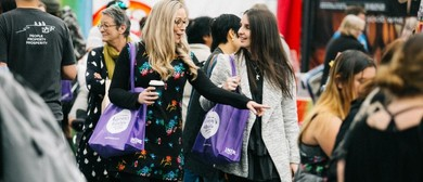 Christchurch Women's Lifestyle Expo