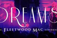 Image for event: Dreams - The Fleetwood Mac Experience