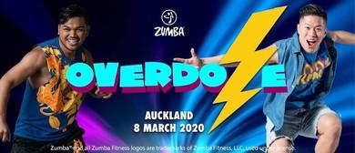 OverdoZe Auckland