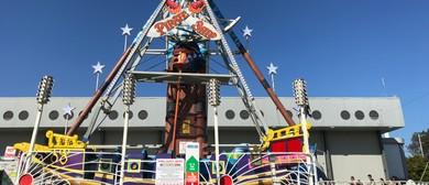 Petone Summer Carnival